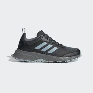 Adidas Rockadia Trail 3